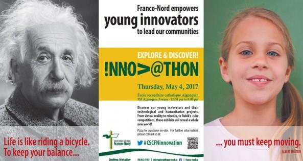 Innovation Spotlight