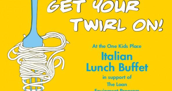 Get your Twirl On Logo 1024x576