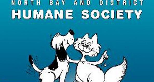 North Bay District Humane Society