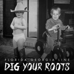 Florida Georgia Line Dig Your Roots