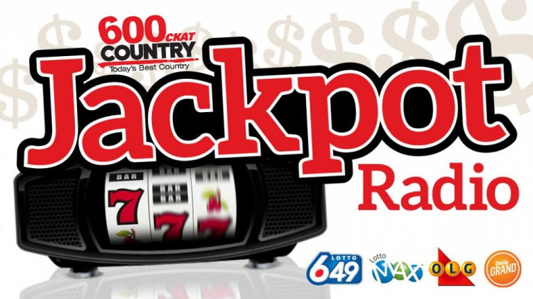 Country-JackpotRadio-Spotlight-1024x576