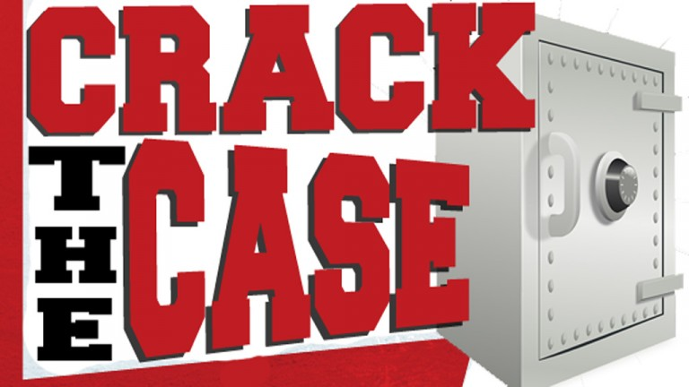 Country 600 Crack The Case 1024x576
