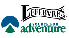 Lefebvres Source For Adventure 285x160