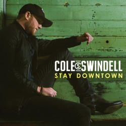 Stay-Downtown-Cover-Art
