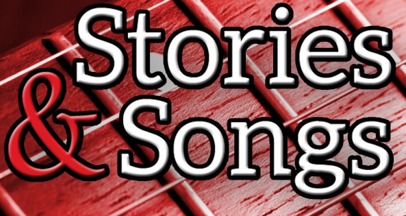 Stories and Songs 2017 1024x576